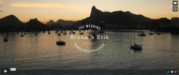 Wedding Rio